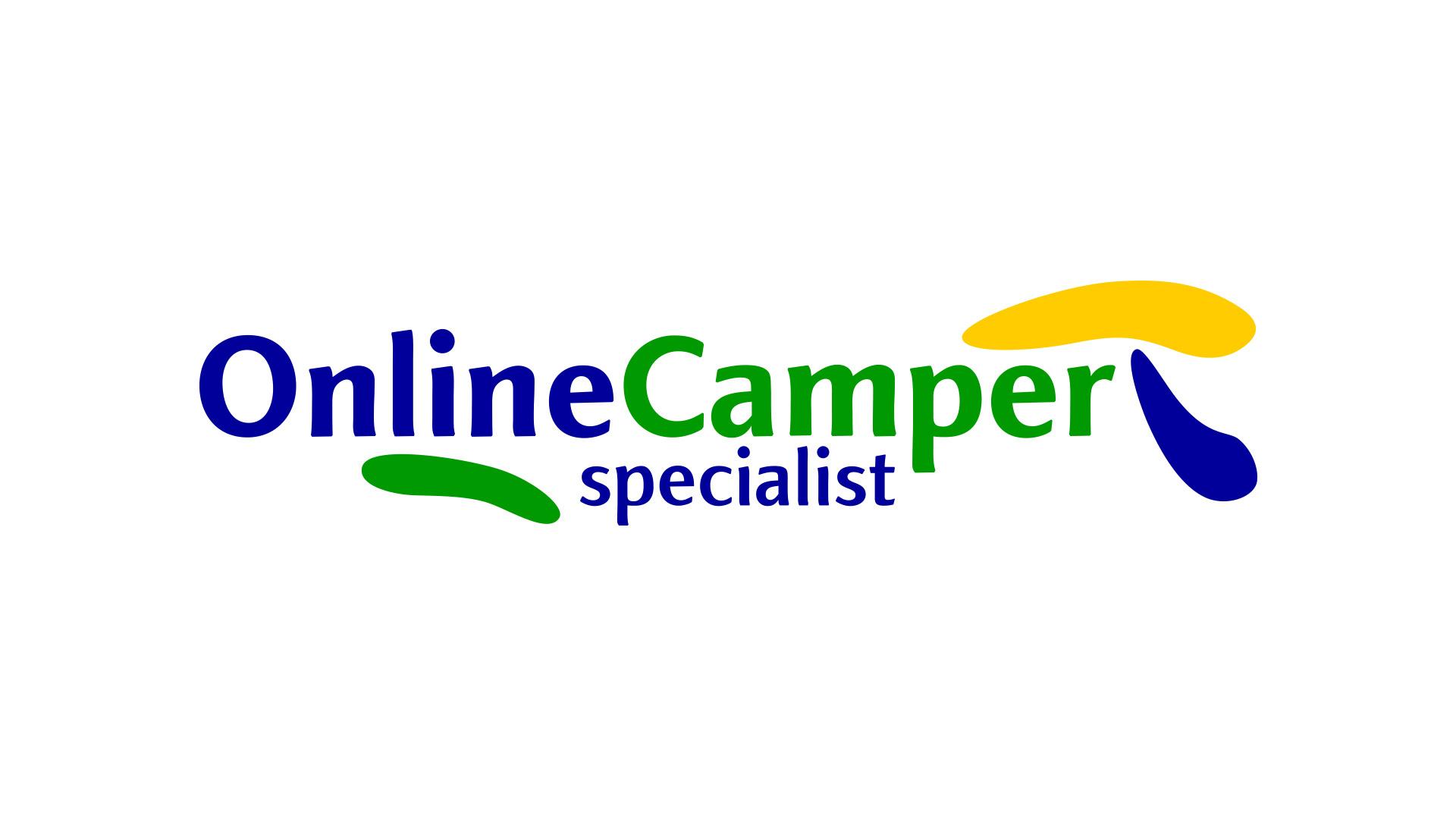 (c) Onlinecamperspecialist.nl